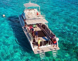 cobalt_coast_grand_cayman_dive_boat-min-