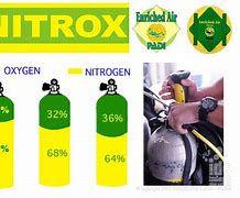 Enriched Air- Nitrox Diver