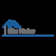 Blu Kub Logo.png