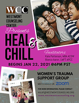 Heal Chill 2021 Flyer(1).jpeg