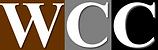 2017-09-27 Logo.png