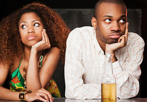 black-couple.jpg