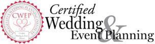 CertifiedWeddingPlanner.png