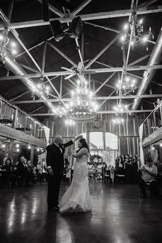 Melissawedding-426.jpg