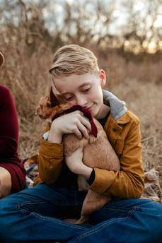 Owenfamily2019-14.jpg
