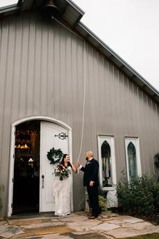 Melissawedding-312.jpg