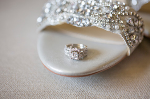 Pearl Orchid Photography: Weddings