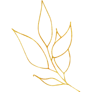 Gold_floral_element_31_edited.png