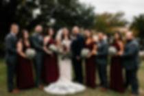 Melissawedding-386.jpg