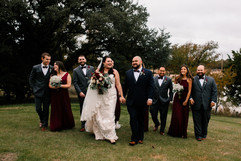 Melissawedding-392.jpg