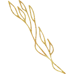 Gold_floral_element_32_edited.png