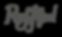 Ruffled_01-Main-Logo-BLACK copy.png