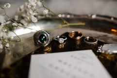 Melissawedding-49.jpg