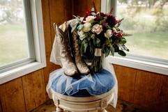 Melissawedding-32.jpg