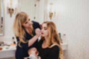 Taylor Glam, Dallas Makeup Artist, Fort Worth Makeup Artist, Traveling makeup artist, Texas HMUA, DFW stylist