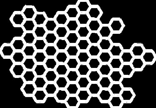 HoneycombWHITE.png