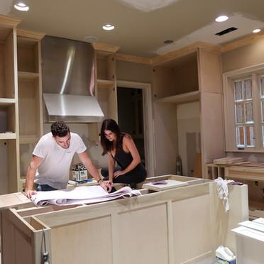 Rodi Custom Homes, Dallas Texas Interior Designer, Dallas Texas Contractor, Dallas Home Renovations