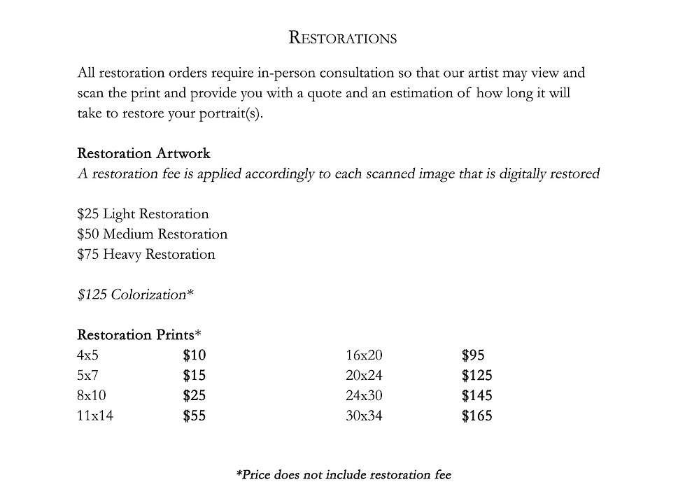 Restoration Price List.jpg