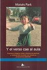 Imagen_Portada_libro_Moisés.jpg