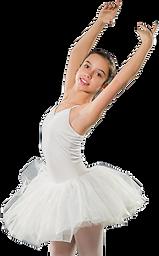 Dancer Bruna TX.png