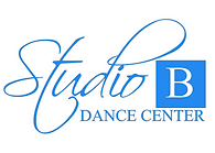 Studio B - Blue.png