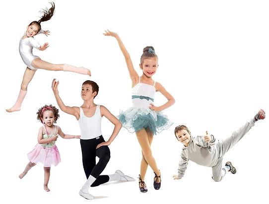 Dance Buna Texas.jpg