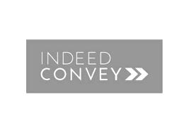 Indeed Convey