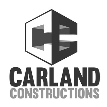 Carland Construction