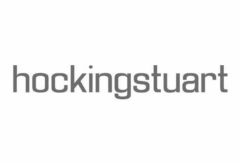 Hockingstuart