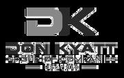 Don Kyatt