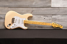 G&L Tribute S500 VW