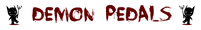 Demon Pedals logo.png