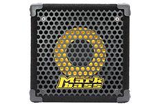 Markbass Micromark 801