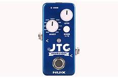 NUX JTC Loope