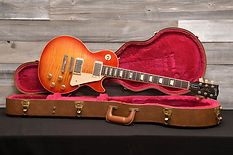 Gibson Les Paul Traditional 120 th Anniversary