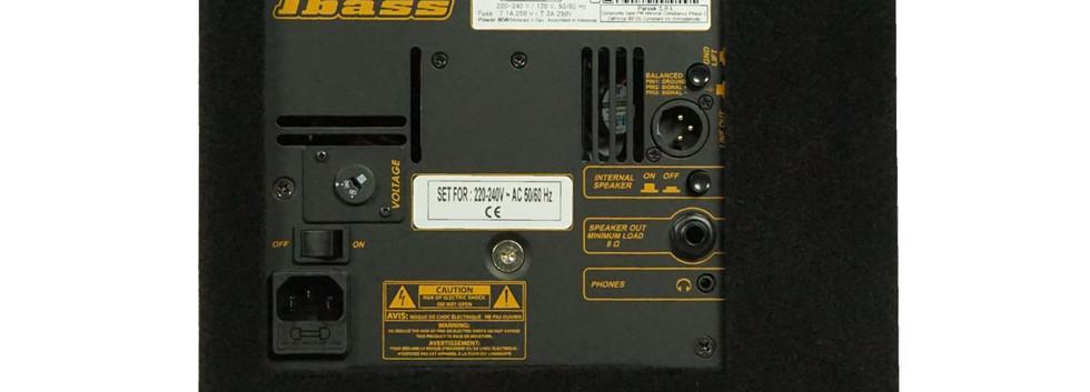 micromark801_rear.jpg