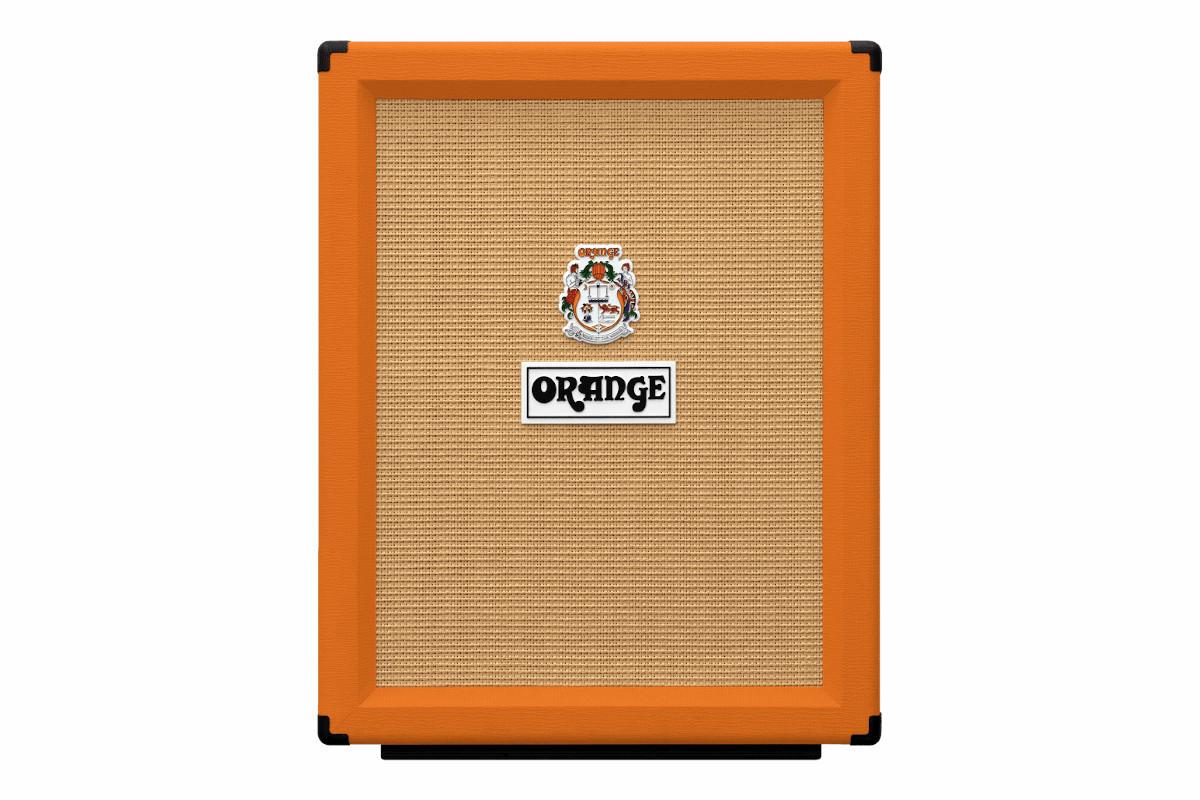 Orange-PPC212V