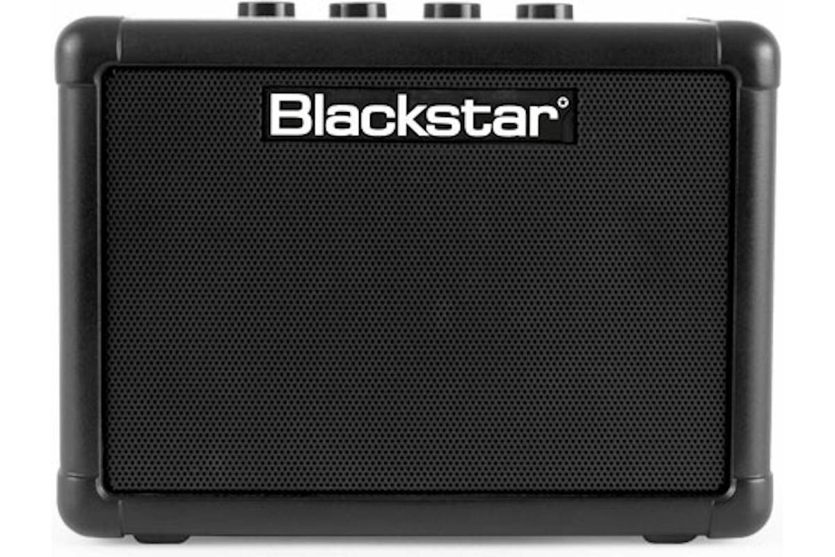 Blackstar FLY 3 BT
