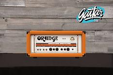 Orange th 30.jpg
