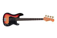 Prodipe-Guitars-PB80RA-sunburst-face.jpg