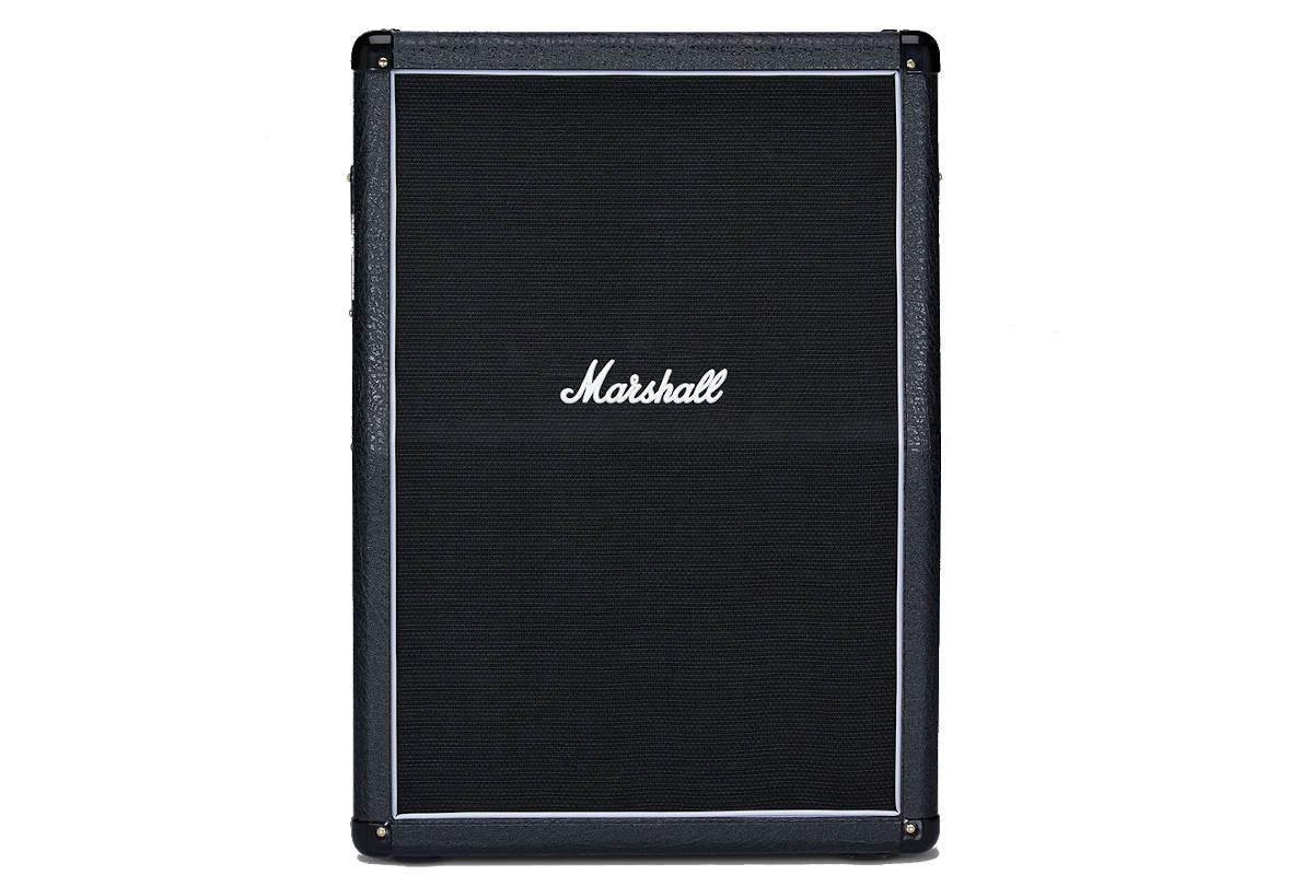 Marshall SC 212