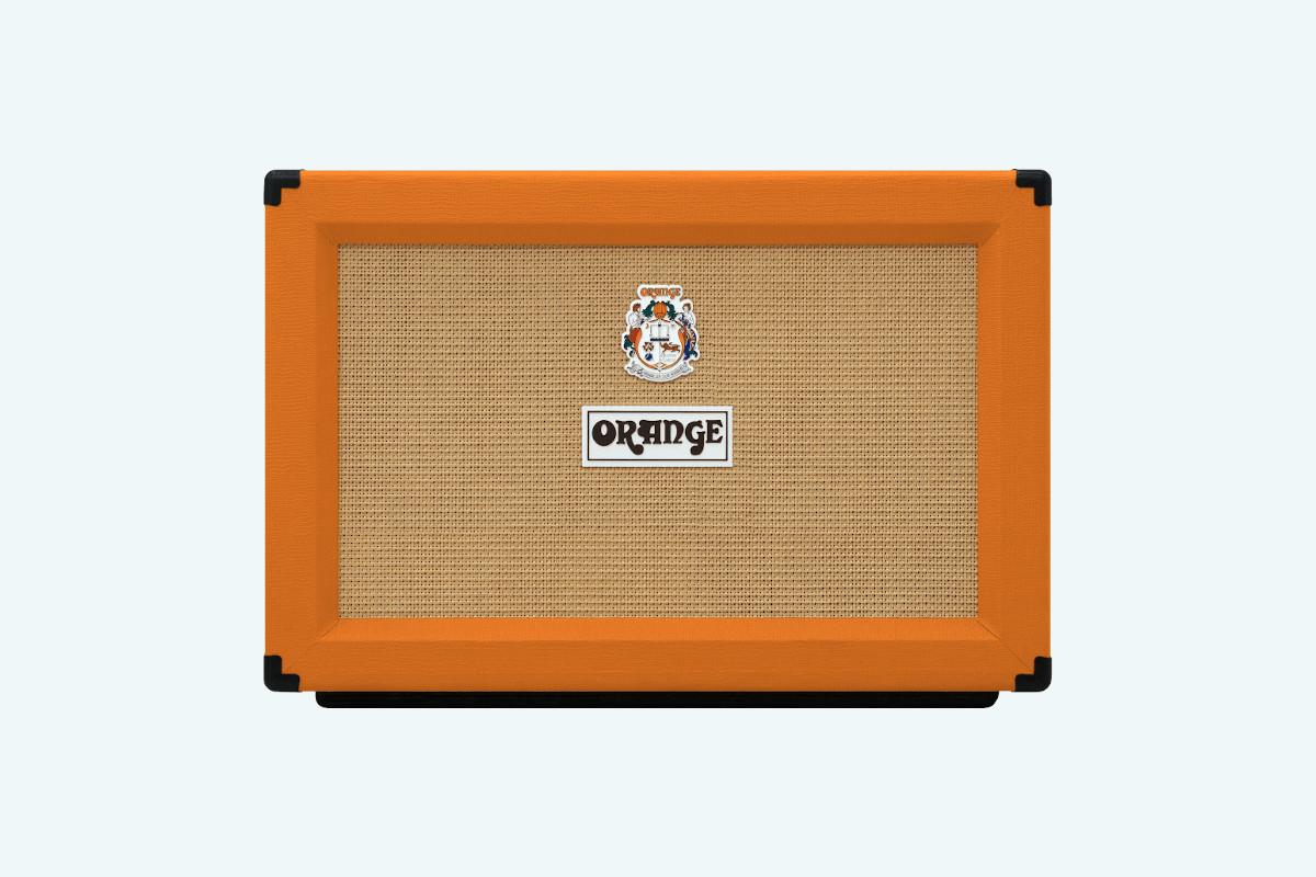 Orange-PPC212