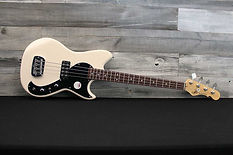 G&L Tribute Fallout OW