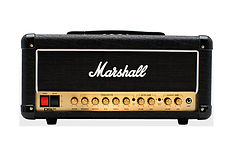 Marshall DSL 20 HR