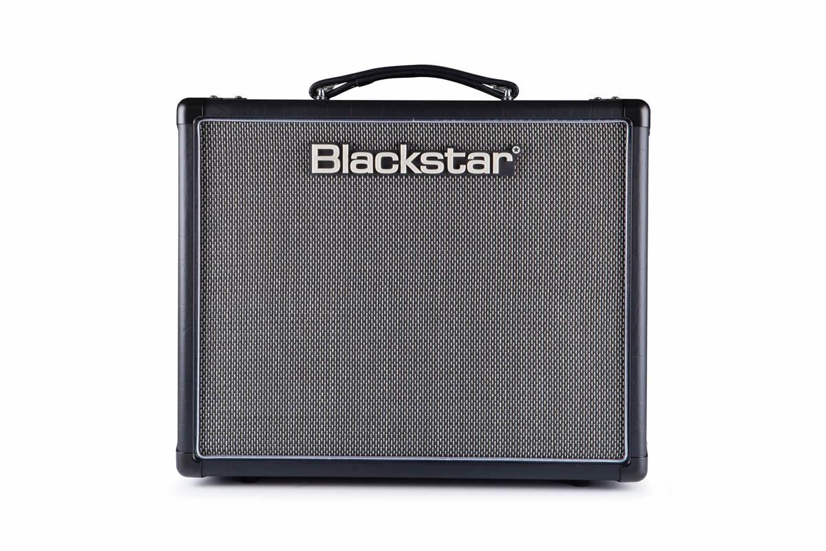 Blackstar HT-5R MKII