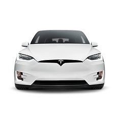 white-2017-tesla-model-x-luxury-suv-elec