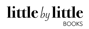 littlebylittle brand-01.png