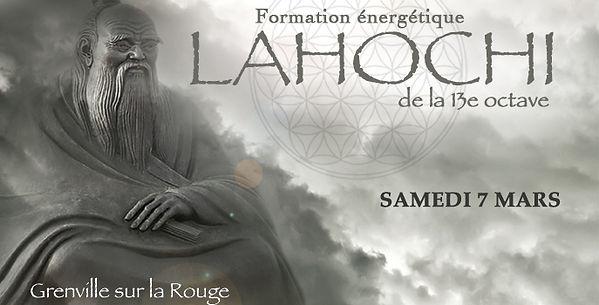 LAHOCHI13.jpg