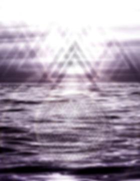 CRISTAL OCEAN.jpg