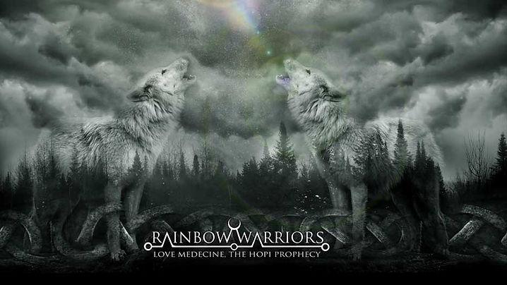 RAINBOW WARRIOR .jpg